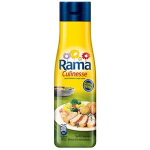 Rama Culinesse 500ml
