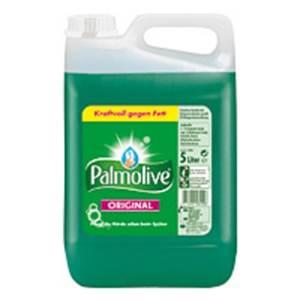 Palmolive Spülmittel                  5l