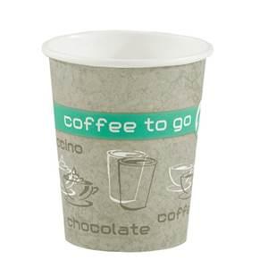 Trinkbecher Coffee To Go 0,2l