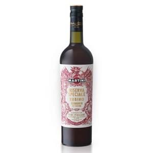 Martini Riserva Speciale Rubino