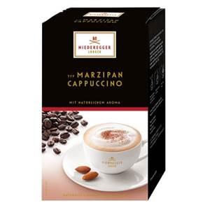 Niederegger Mazipan Cappuccino 220g