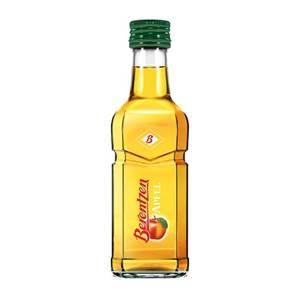 Berentzen Apfelkorn 18%