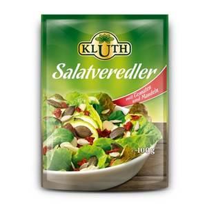 Kluth Salatveredler Tomate Mandel 100g