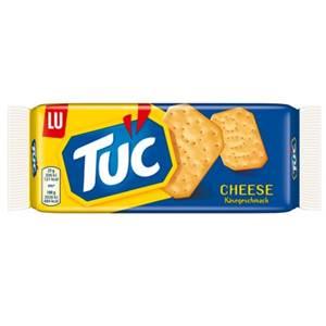 TUC Cracker Cheese 100g