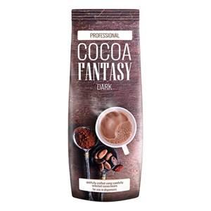 COCOA FANTASY DARK BT.1KG