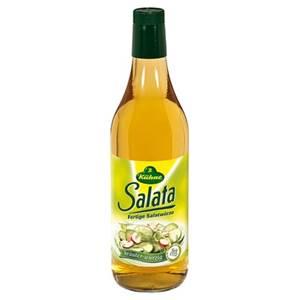 Salata Kräuterwürzig 0,7L