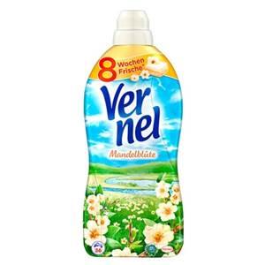 Vernel Mandelblüte 2,0l