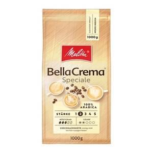 MEL.BELLA CR.SPECIALE 1KG