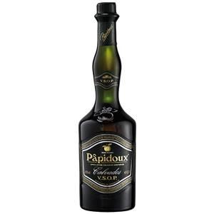 Papidoux Calvados V.S.O.P.