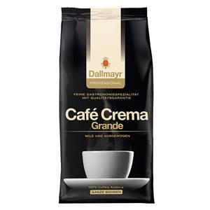 Dallmayr Café Crema Grande 1kg
