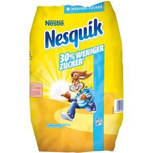 Nesquik Kakao zuckerreduziert 5kg