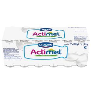 Actimel  Classic 24 Stück