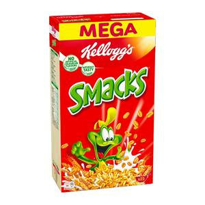 SMACKS               KELL.700G