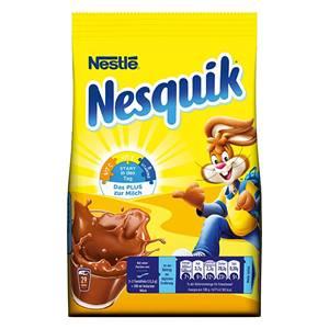 Nestlé Nesquik                      400g