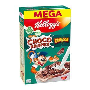 Choco Krispies Chocos halal 700g
