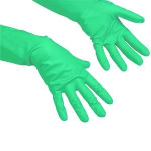 Handschuh  Der Vielseitige  M