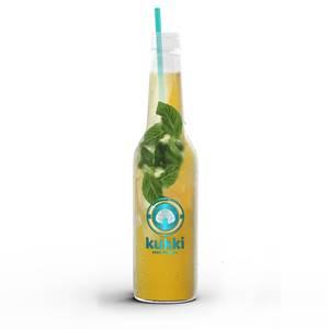 kukki Cocktail Passion Mint 10,3%