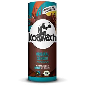 koawach Bio Original Schoko 235ml
