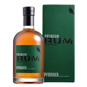 Pfanner Premium Rum 40%