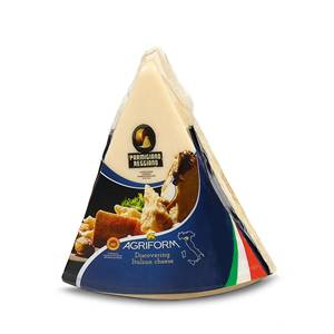 Parmesan Reggiano DOP 32%