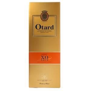 Otard X.O. Gold 40%
