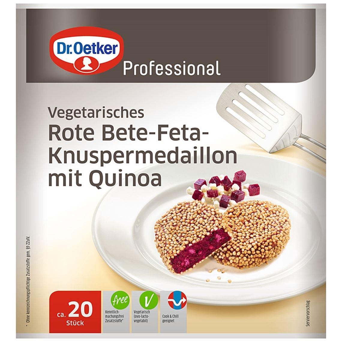 ROTE-BETE-FETA VEG.TK OET1,5KG