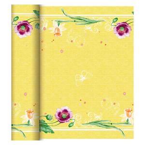 Tischläufer Tête à Tête Spring Lilies 40x20 1,20m
