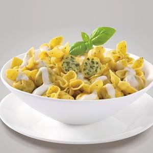Saccottini Mangold-Creme-Fraiche 2,5kg
