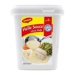 Maggi Helle Sauce 750g