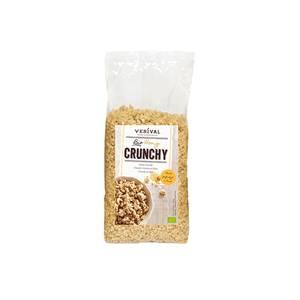 Bio Crunchy Honig