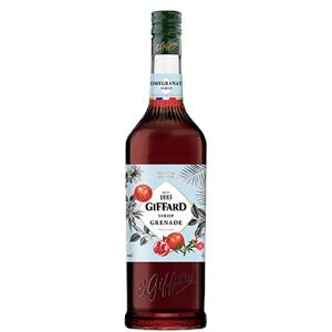 Giffard Granatapfel Sirup