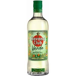 Havana Club Verde 35%