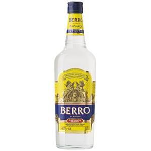 Cachaca Berro D'Agua 40%