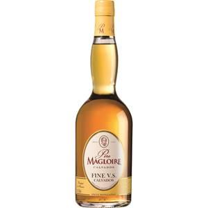 Calvados Pére Magloire Fine