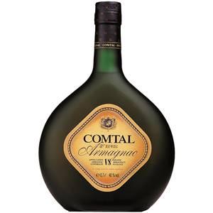 Comtal Fine Armagnac