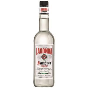 Sambuca LAGONDA 40%