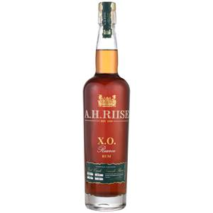 A.H.Riise X.O. Reserve Rum Port Cask 45%