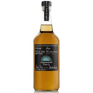 Casamigos Anejo Ultra Premium Tequila 40%