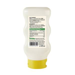 Develey meine Mayonnaise 410ml