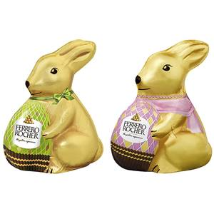 ROCHER OSTER-HASE   60G