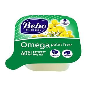 BEBO PALM FREE 60% 400X10G