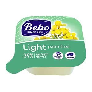 BEBO PALM FREE 39% 400X10G