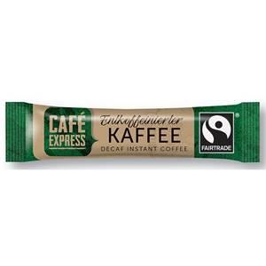 CAFÈ EXPRESS STIC.ENT.500X1,5G