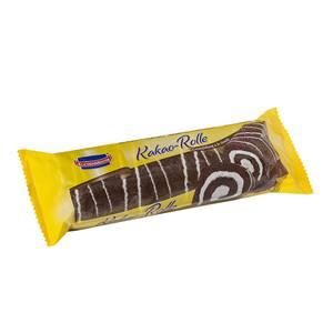 Kakao/Vanille Rolle 400g