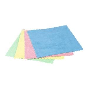Micro Tuff Easy blau 50 Stück