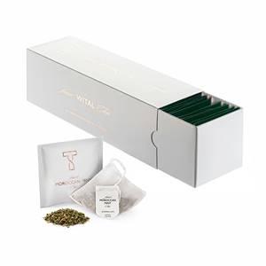Wital Finest tea HoReCa Moroccan Mint 50x2,5g