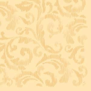Dunilin Servietten ´Saphira cream´ 40x40 45 Stück