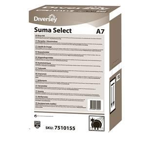 SUMA SELECT A7 SAFEPA.KLA.10L