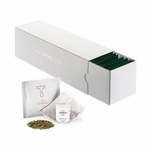 Wital Finest Tea Verbena 50x2,5g