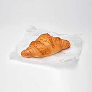 Buttercroissant TK 80g